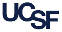 ucsf-logo_0.png