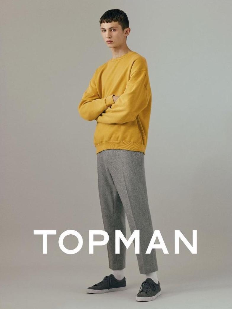 Topman-2016-Fall-Essentials-009.jpg