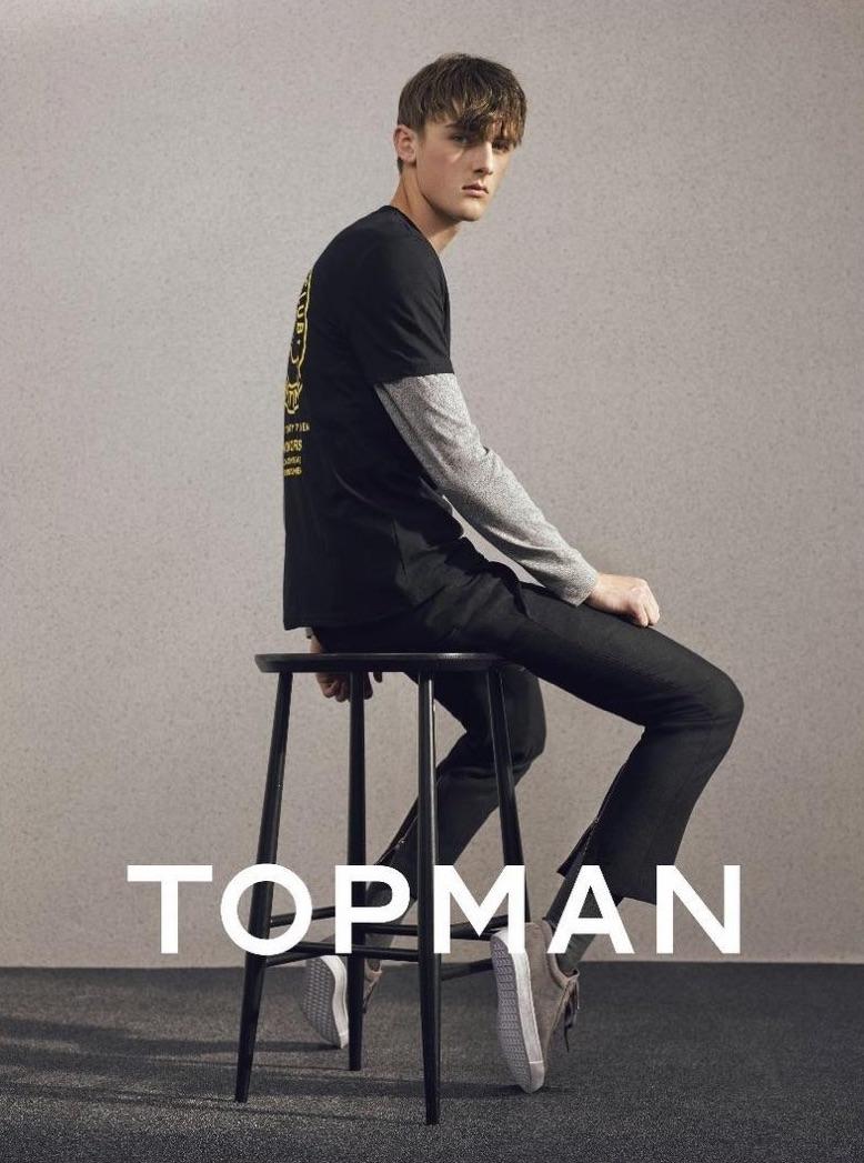 Topman-2016-Fall-Essentials-013.jpg