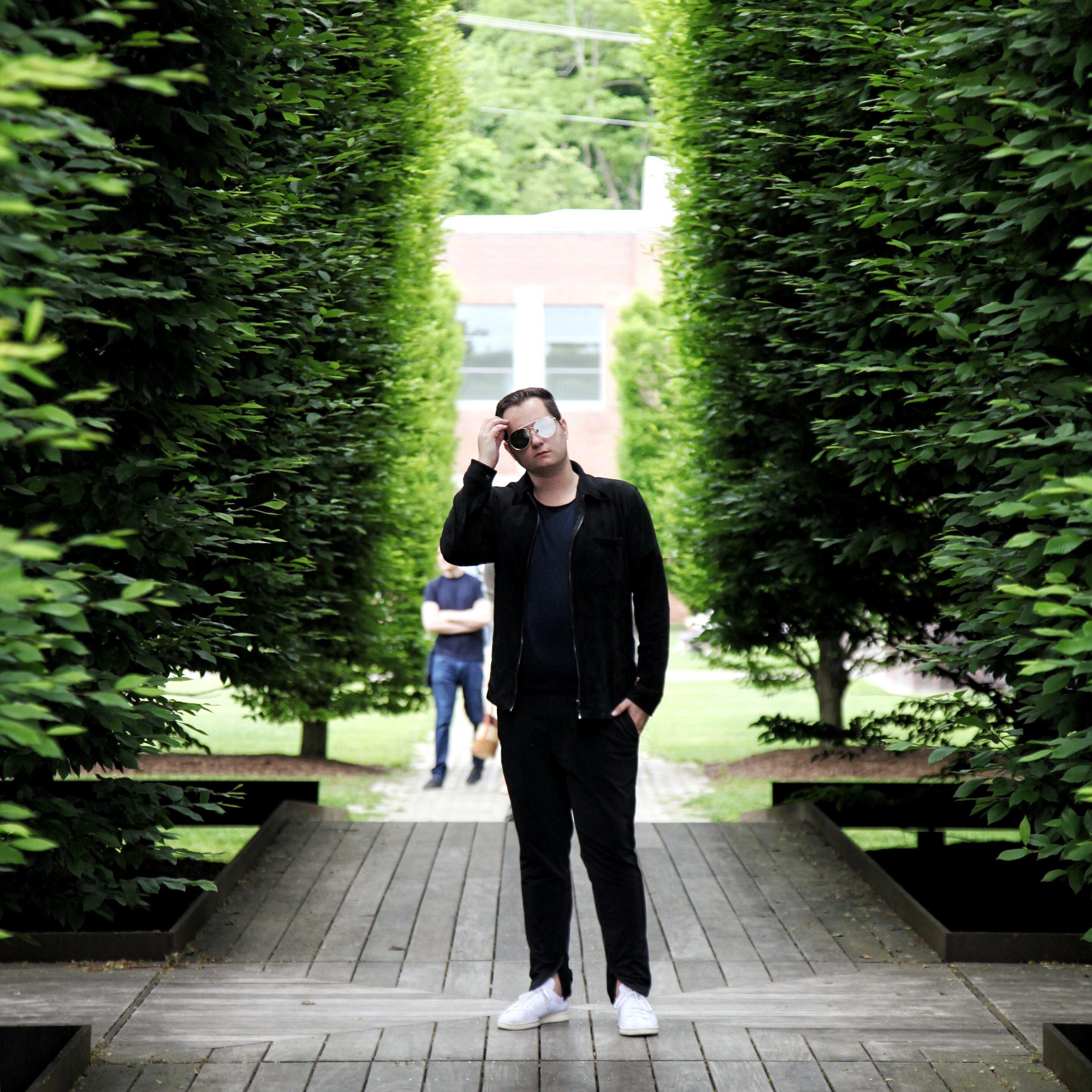 dia beacon garden 3