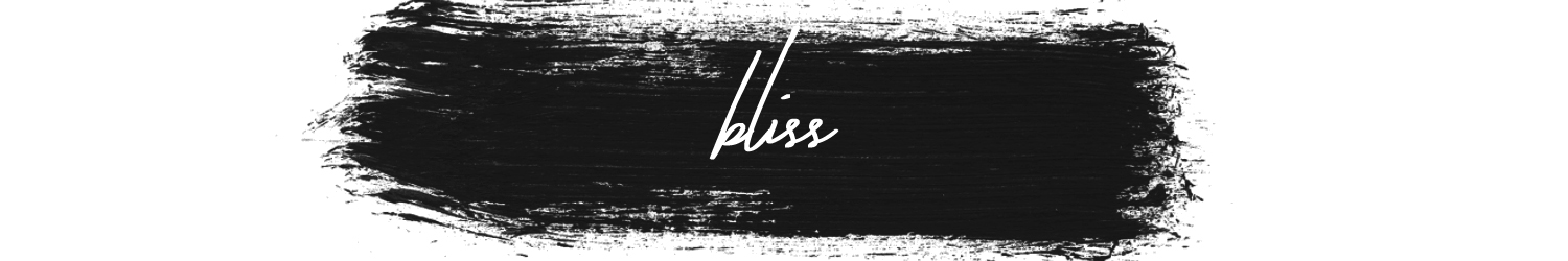 bliss spa_banner