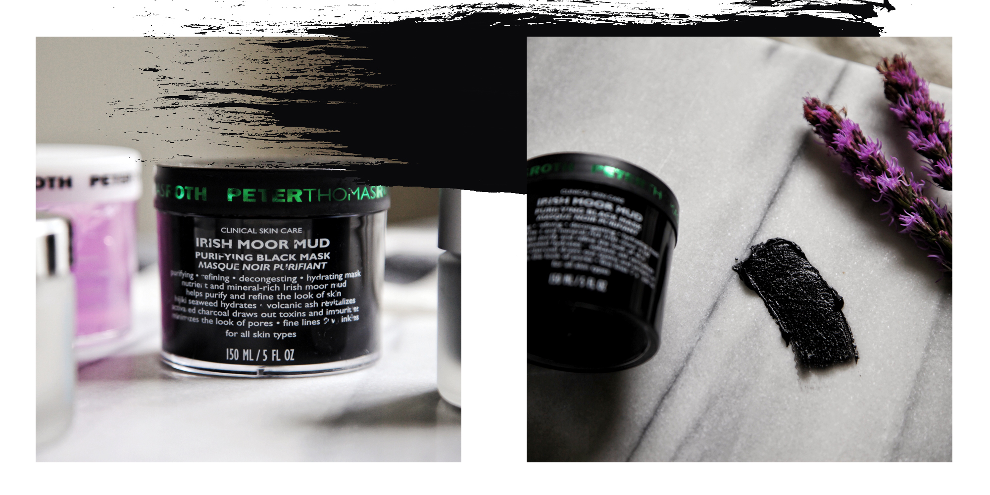 peter thomas roth_mud_combined