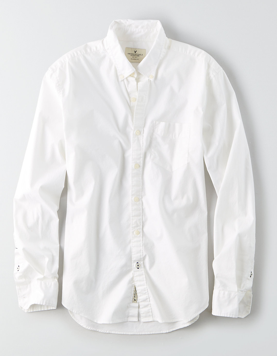 https://www.ae.com/men-aeo-solid-oxford-button-down-shirt-white/web/s-prod/5153_9375_100?cm=sUS-cUSD&catId=cat6000003
