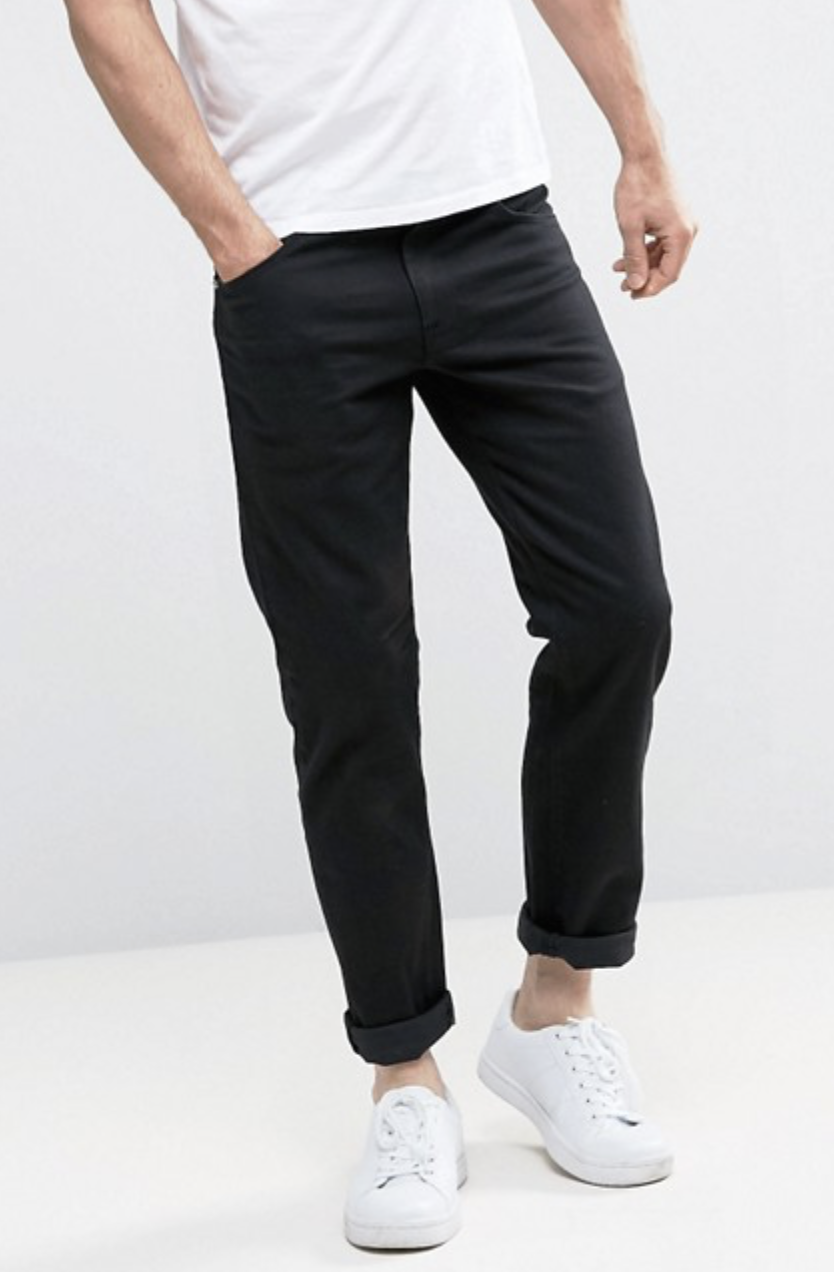 http://us.asos.com/asos/asos-stretch-slim-jeans-in-black/prd/7553798