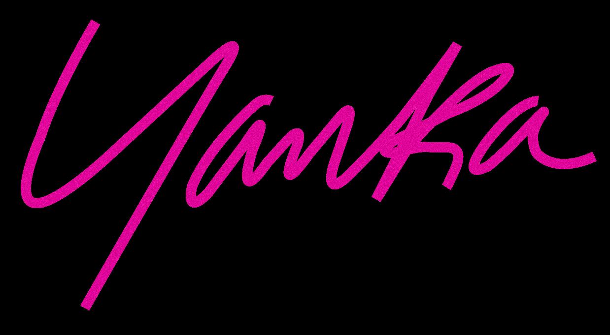 Yanka Logo
