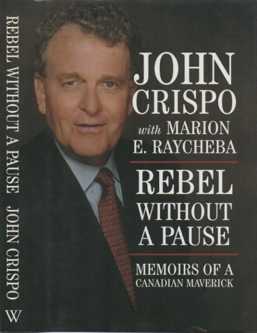John Crispo.jpeg
