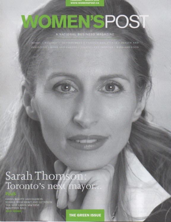 Sarah Thomson.jpg