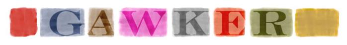 gawker_logo.jpg