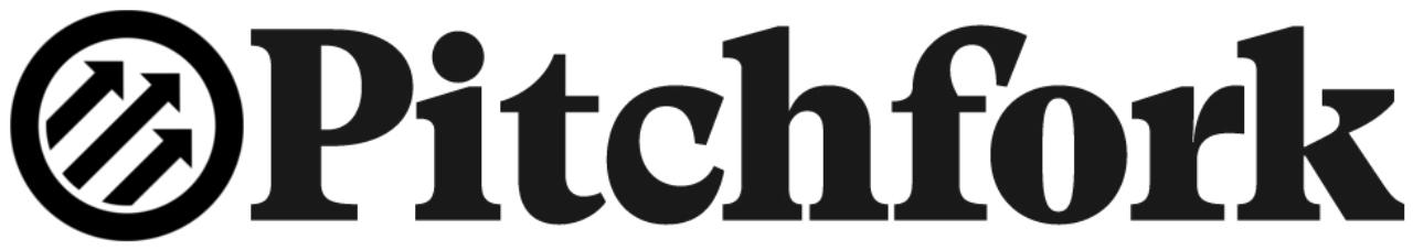 Pitchfork_logo.jpg