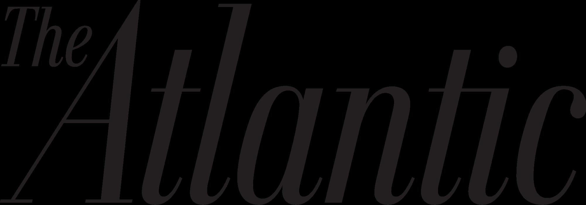 The_Atlantic_magazine_logo.png