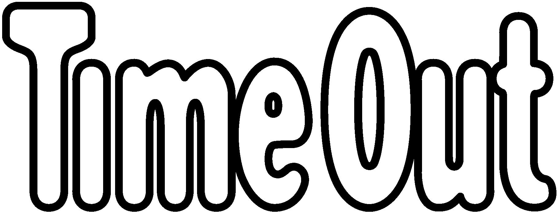 timeout_logo.png