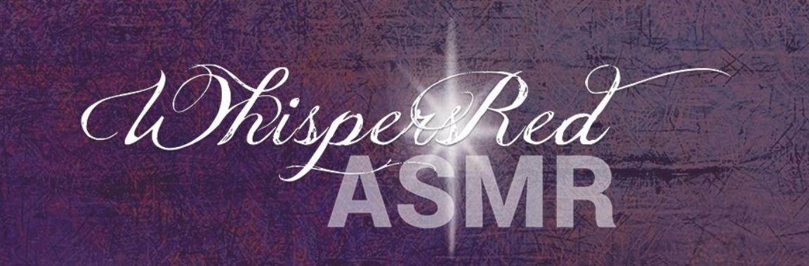 whispersred_logo.jpg