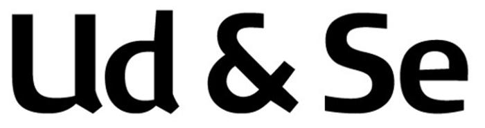 ud_se_logo.jpg
