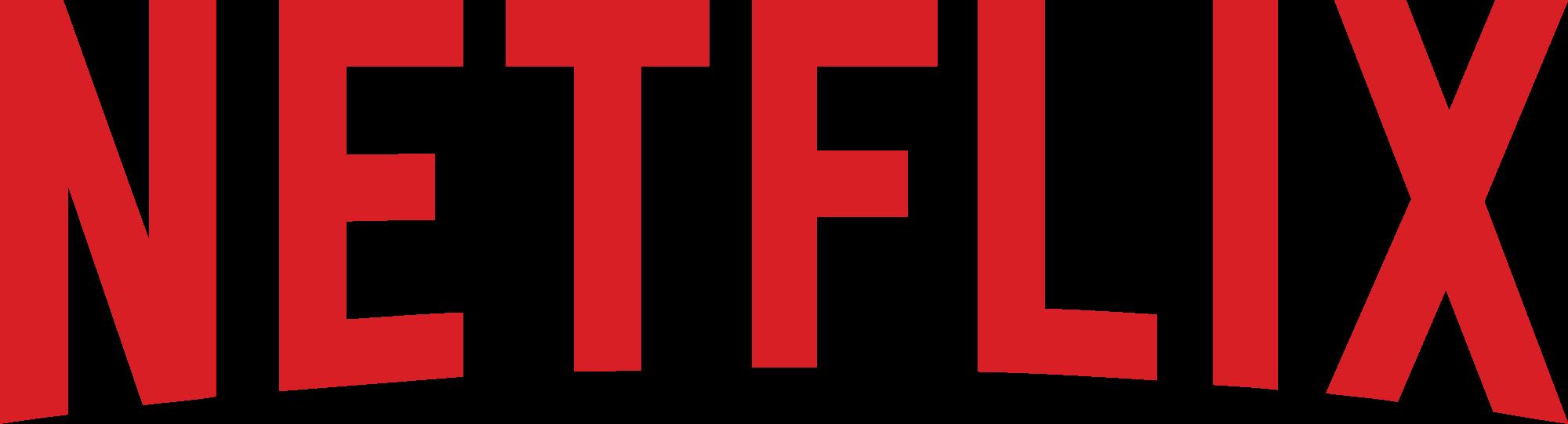 netflix_logo.png