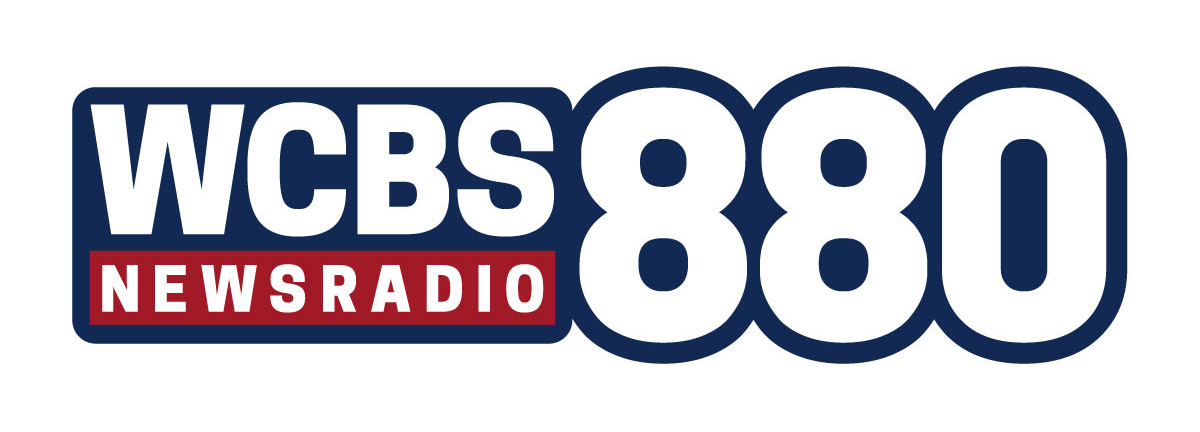 wcbs_logo.jpg
