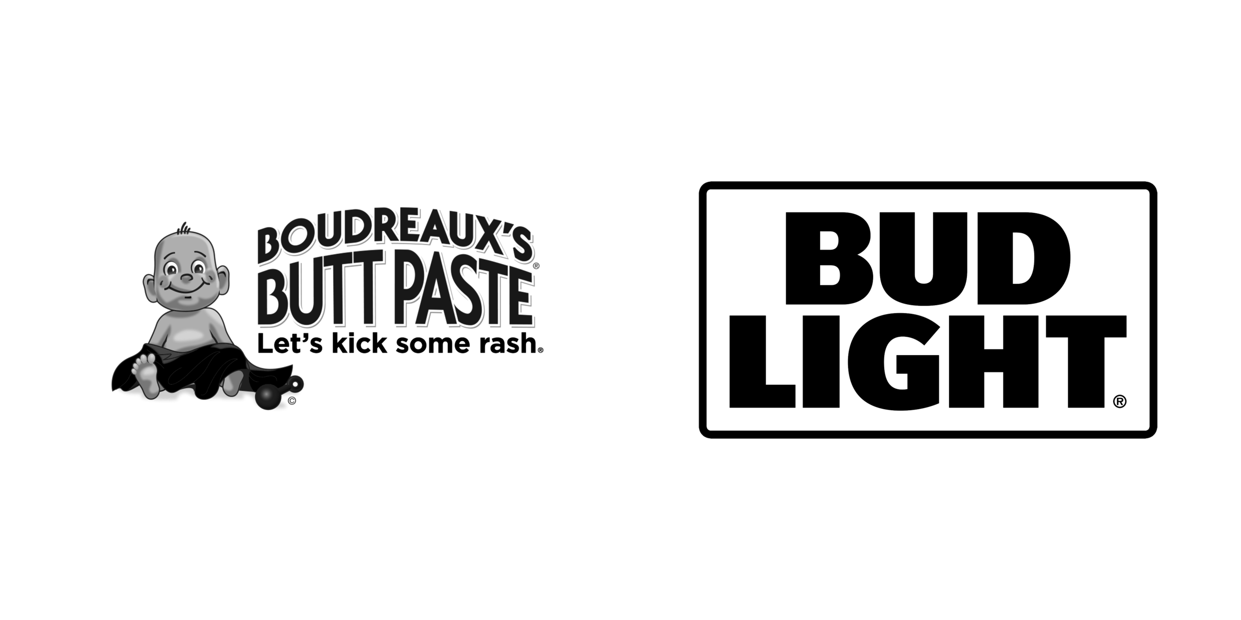 Boudreax's + Budlight Logo.png