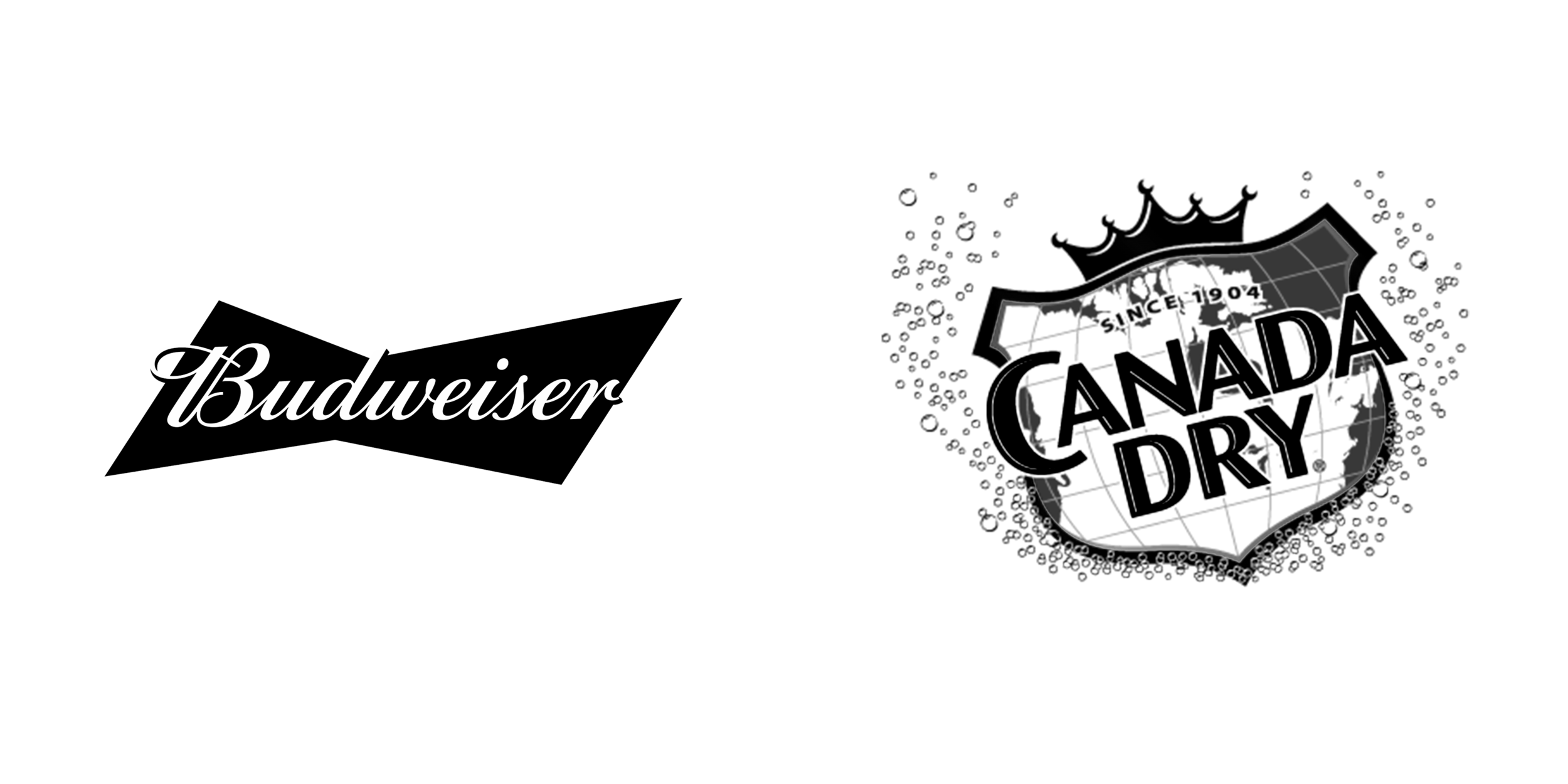 Budweiser + Canada Dry.png