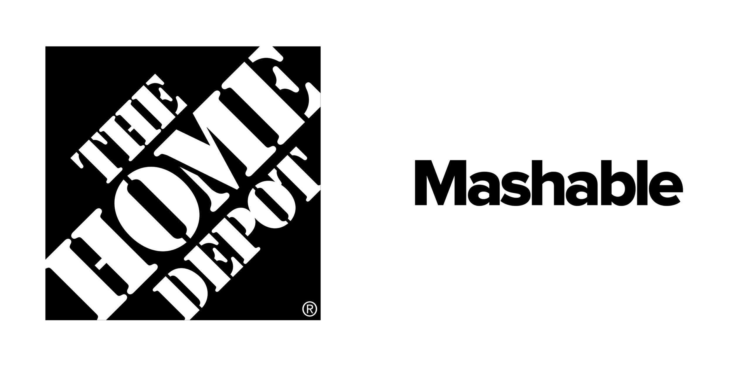Home Depot + Mashable.png