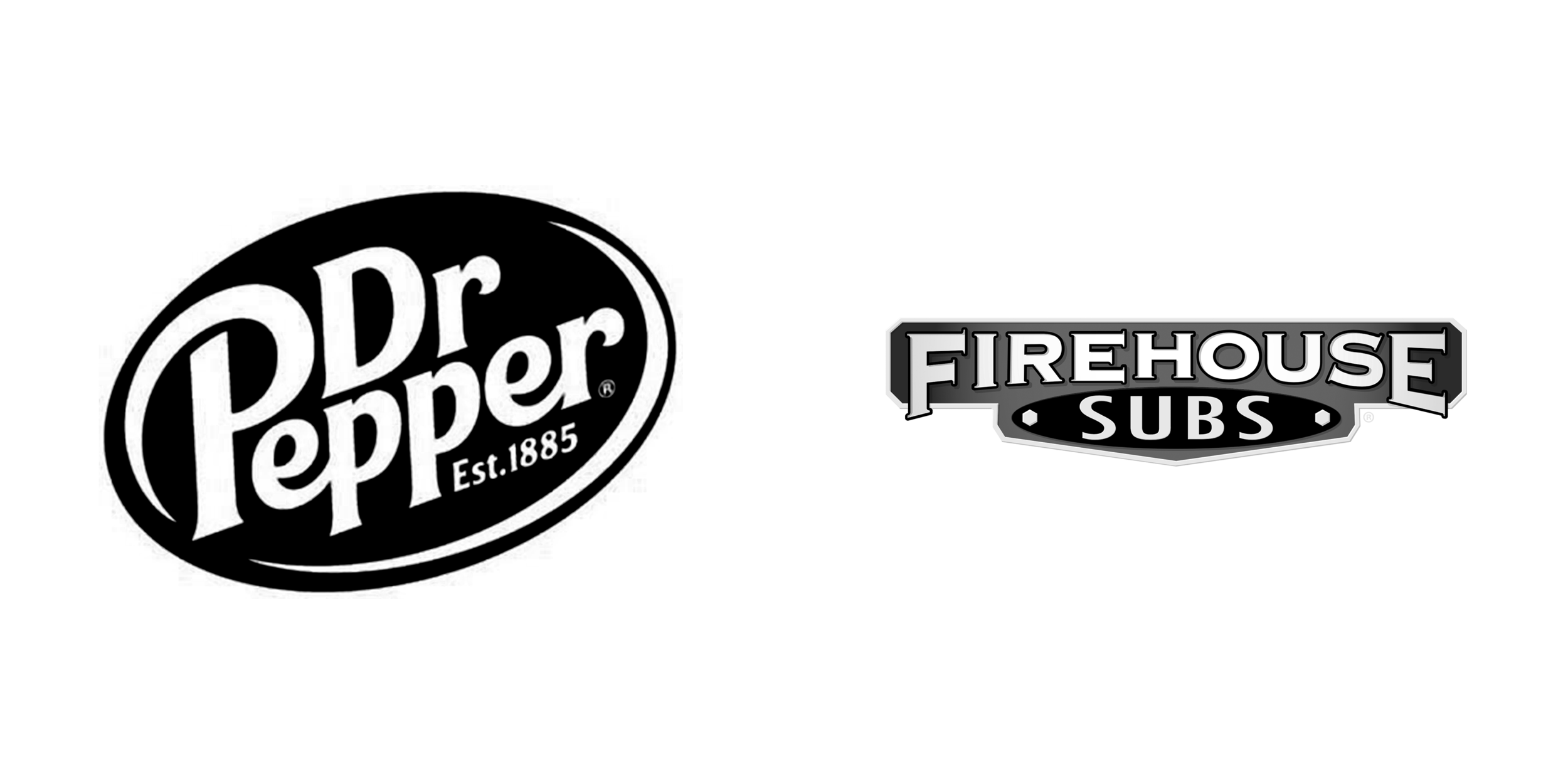 DP + Firehouse.png