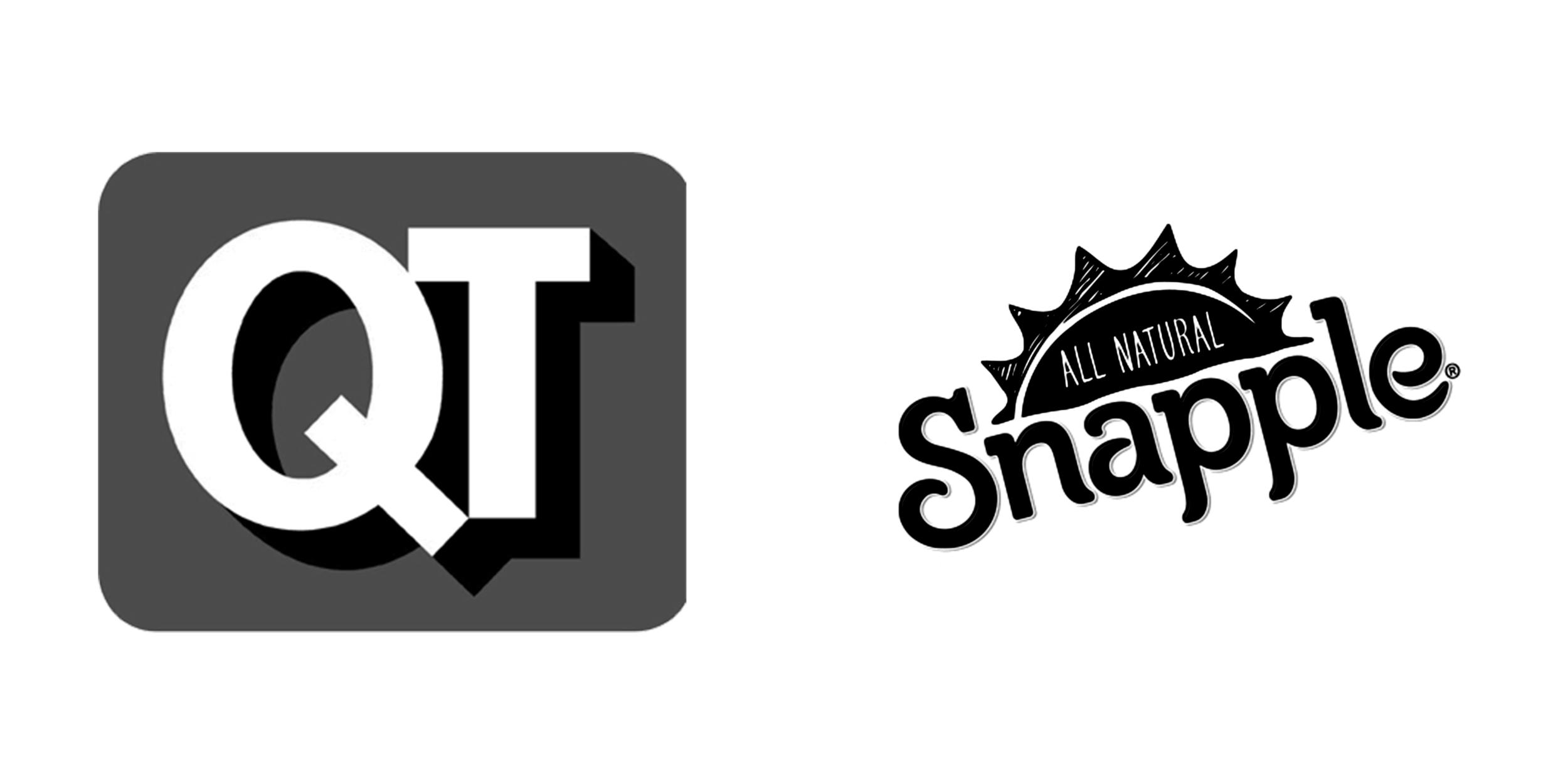 QT + Snapple.png