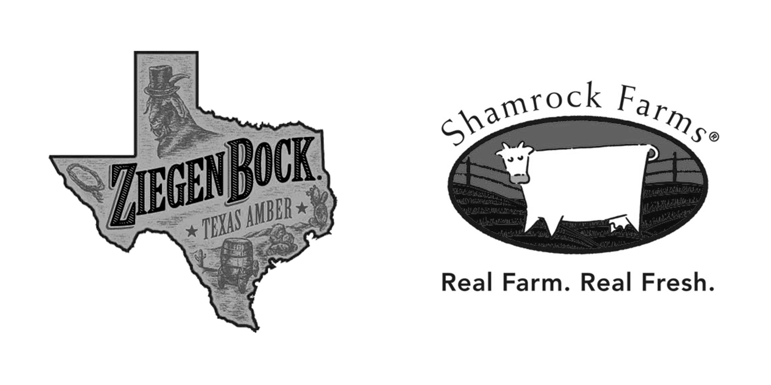 Ziegen Bock + Shamrock Farms.png