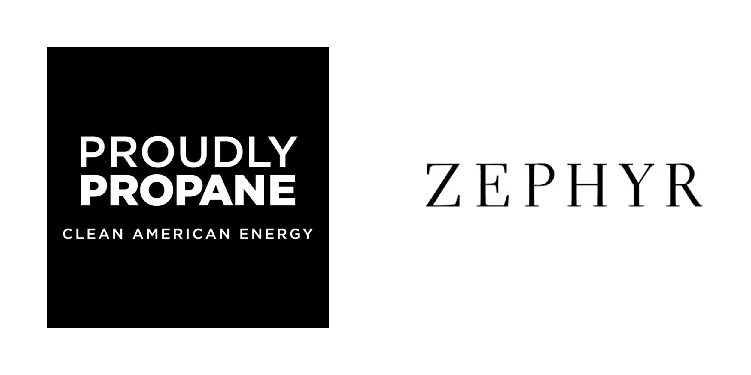 Proudly Propane + Zephyr.png