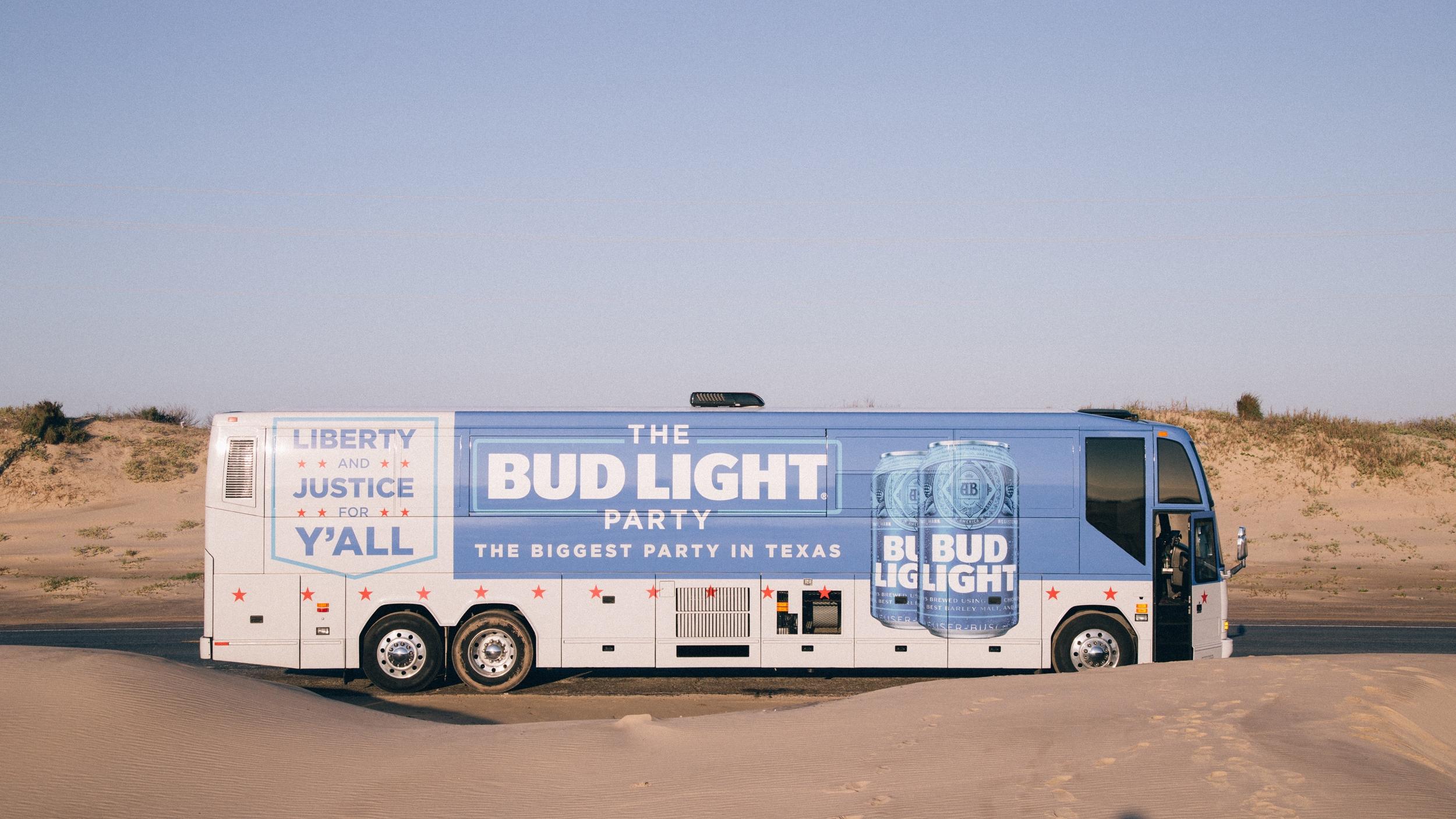 Budlight Bus.JPG