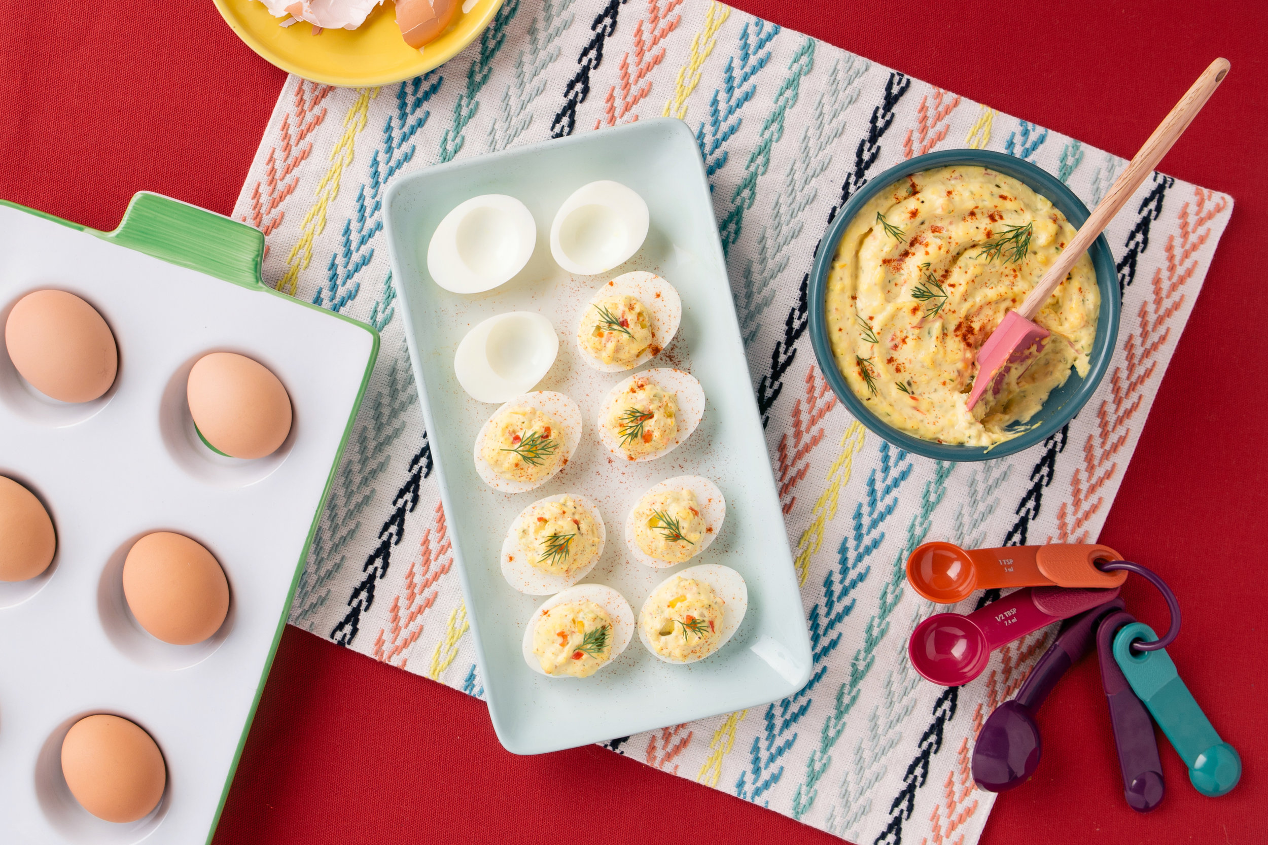 Teachable_Tastes_DeviledEggs.jpg