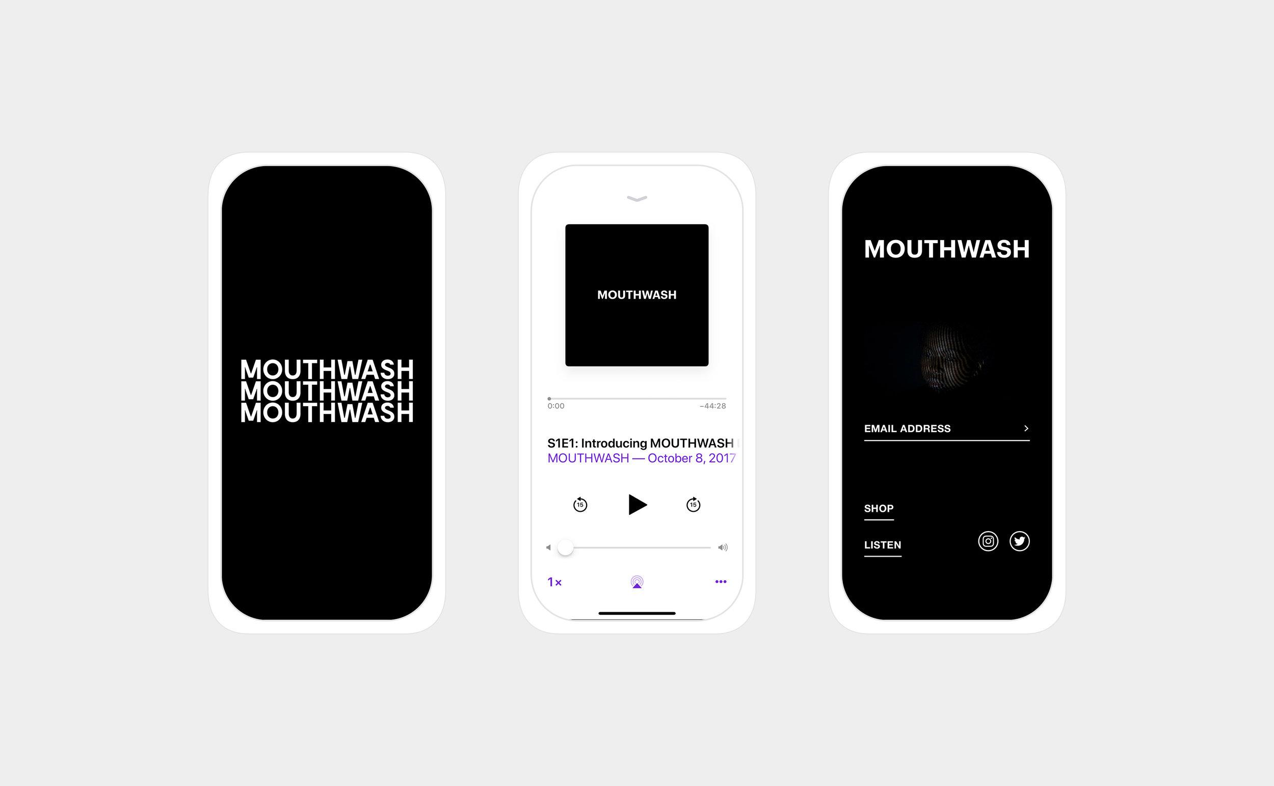MOUTHWASH iPhone Mockup.jpg
