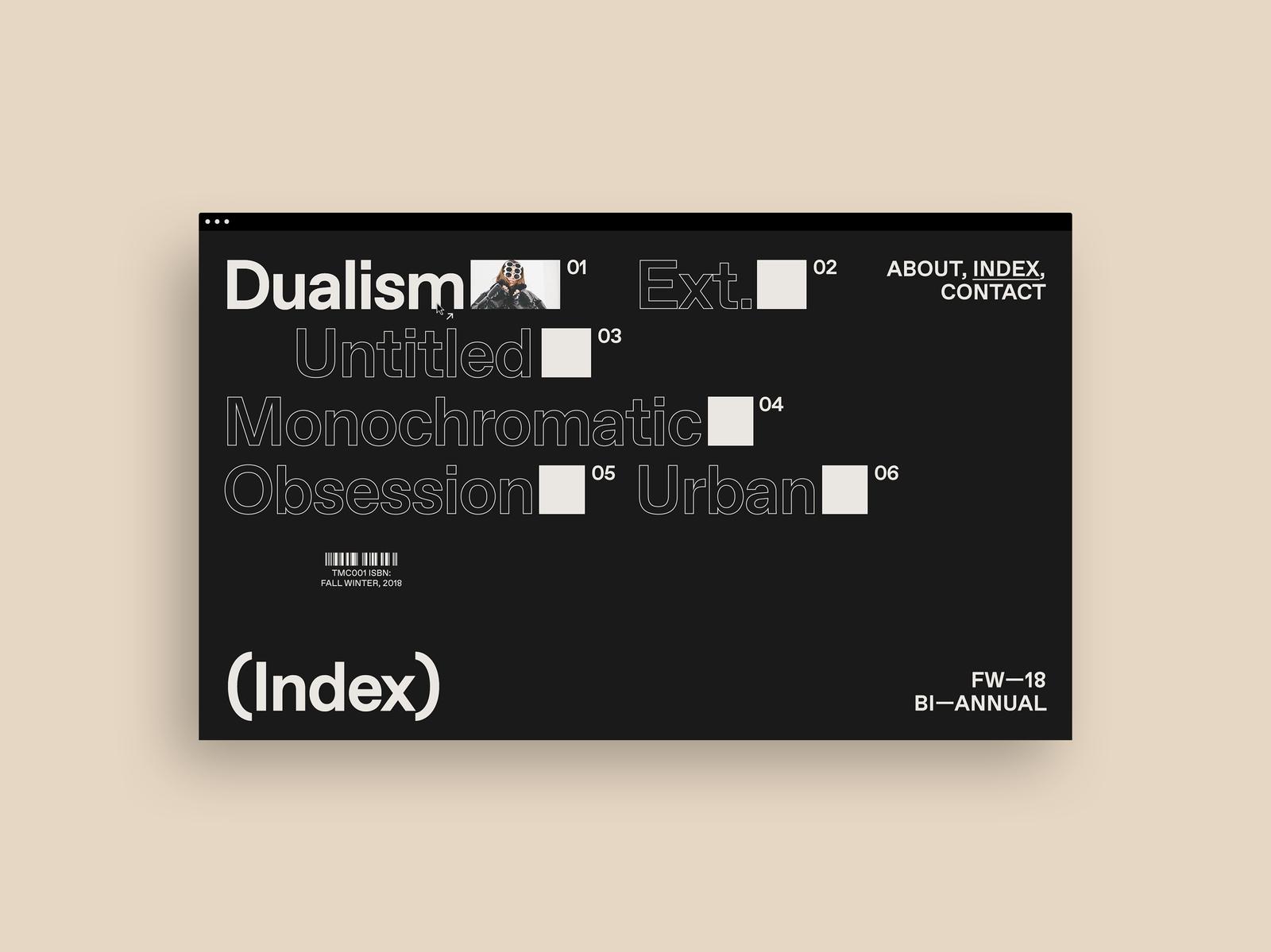 index_4x.jpg