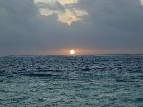 sun-on-horizon.jpg
