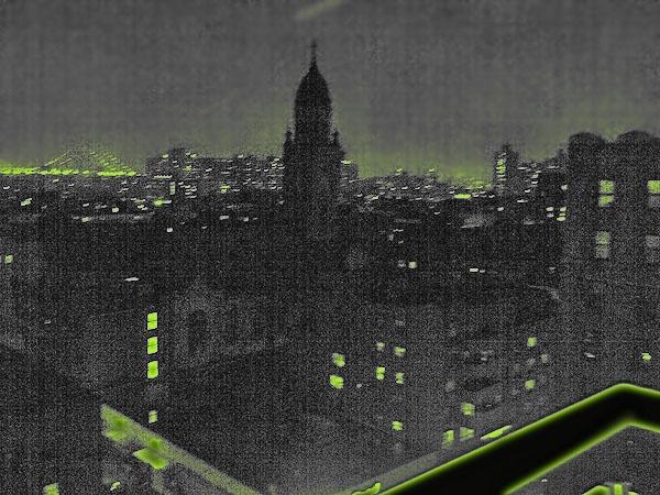 Manhattan-20111205-00031