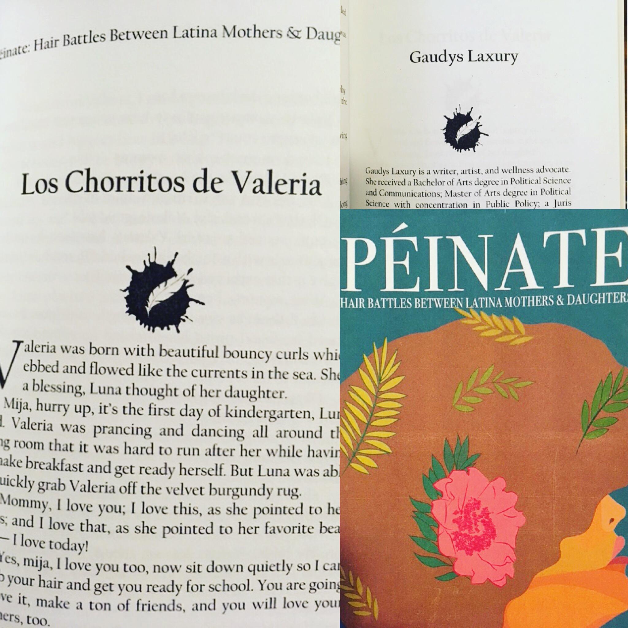 Los Chorritos de Valeria_Gaudys Laxury.JPG