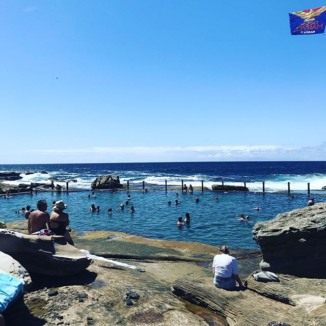 Just signed marriage documents here, enjoyed a delightful swim and will head off soon to a meeting with a family I am serving as an end-of-life doula and funeral celebrant...#celebratelife #marriagecelebrant #funeralcelebrant #sydneycelebrant #grateful #endoflifedoula #deathdoula