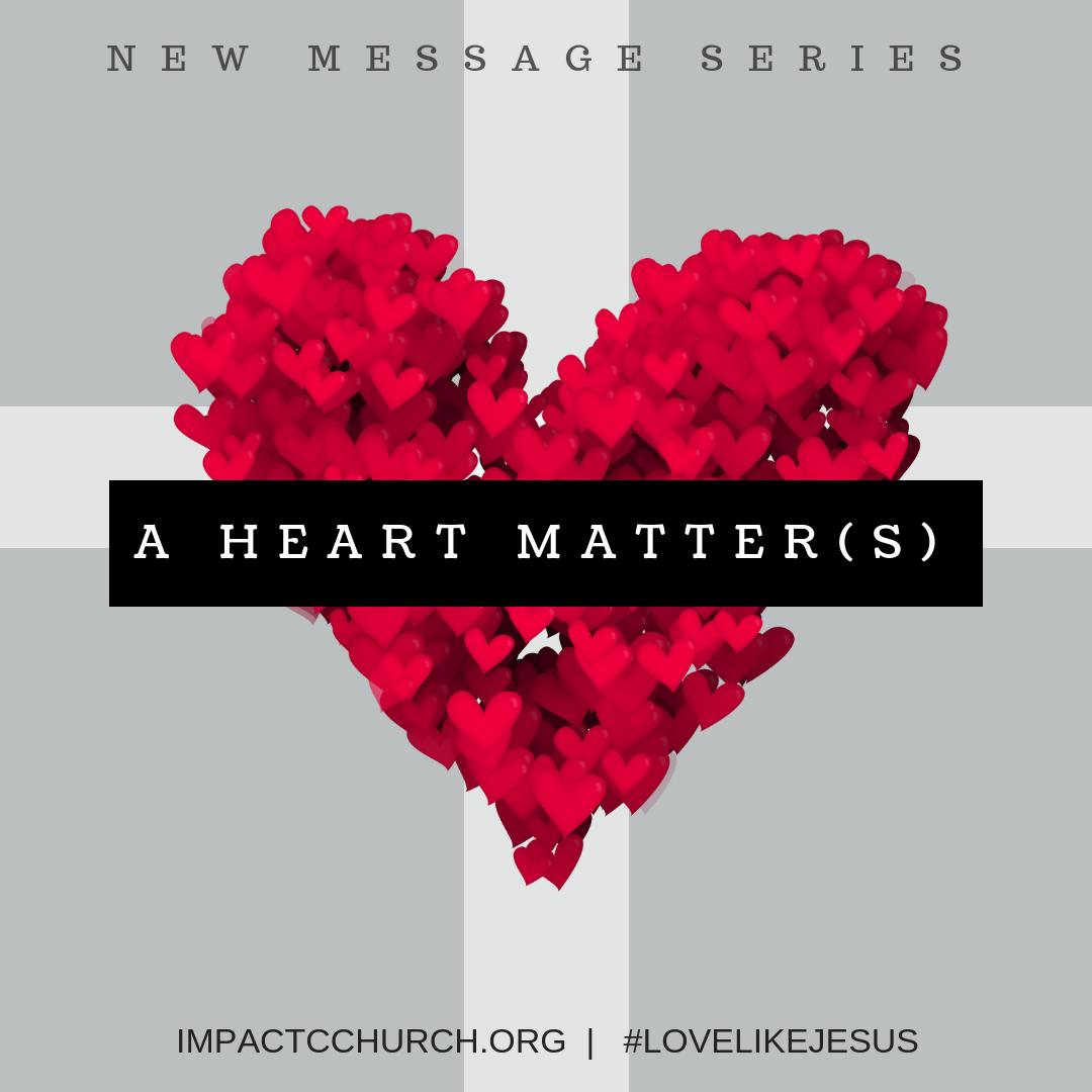 A heart matters-2.png