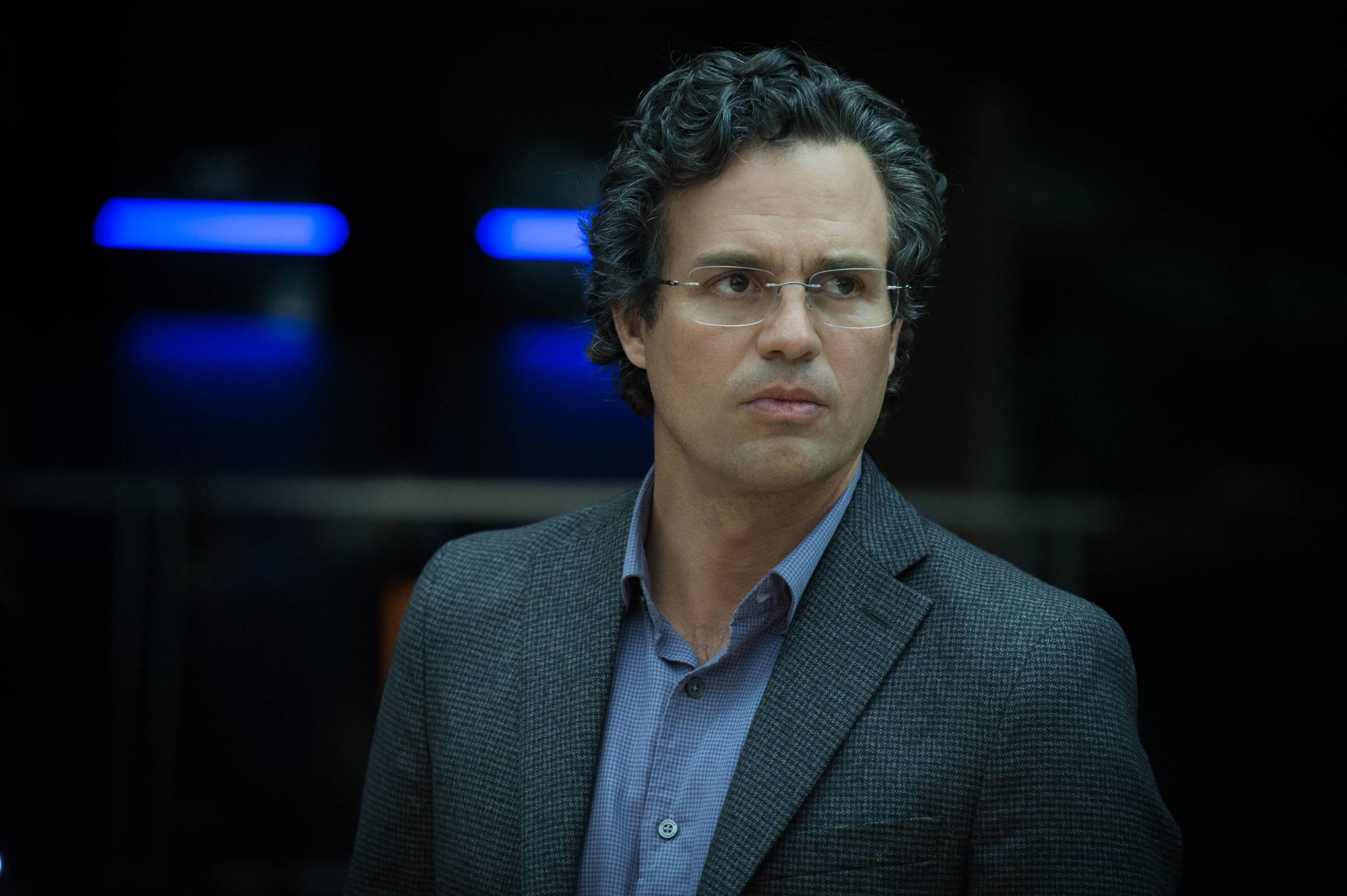Thanks to Universal, this may be the closest we get to seeing a Mark Ruffalo solo-Hulk movie.