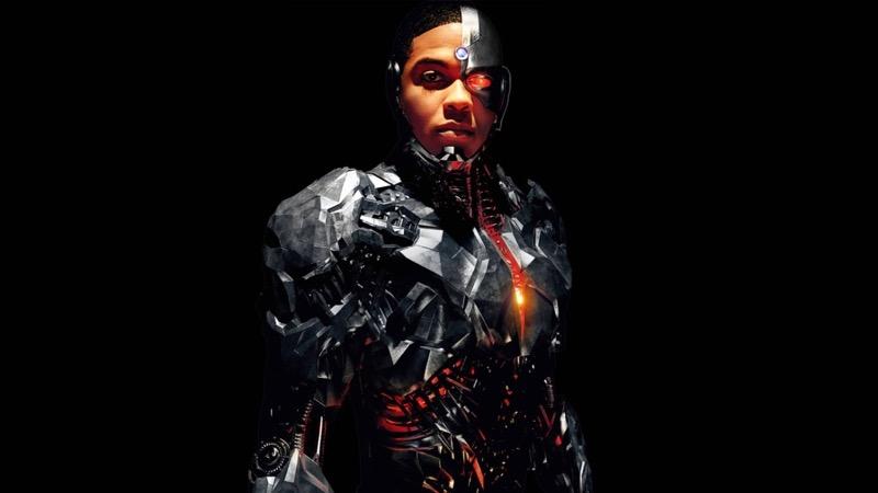 cyborg5.jpg