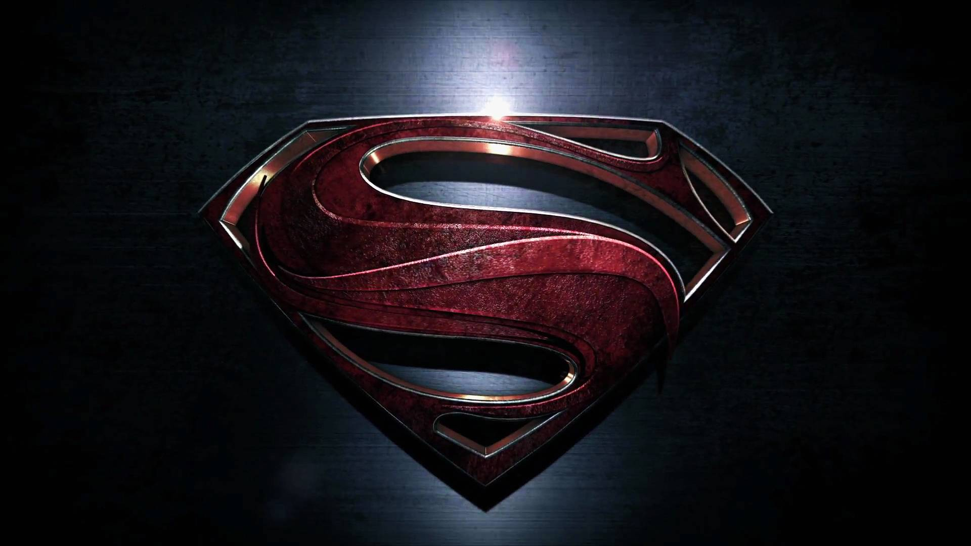 Man-of-Steel-Title-Sequence-HD-2019.jpg