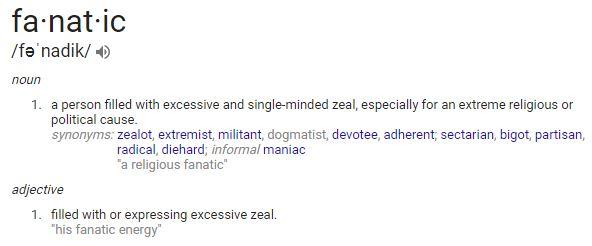 Fanatic Definition.JPG