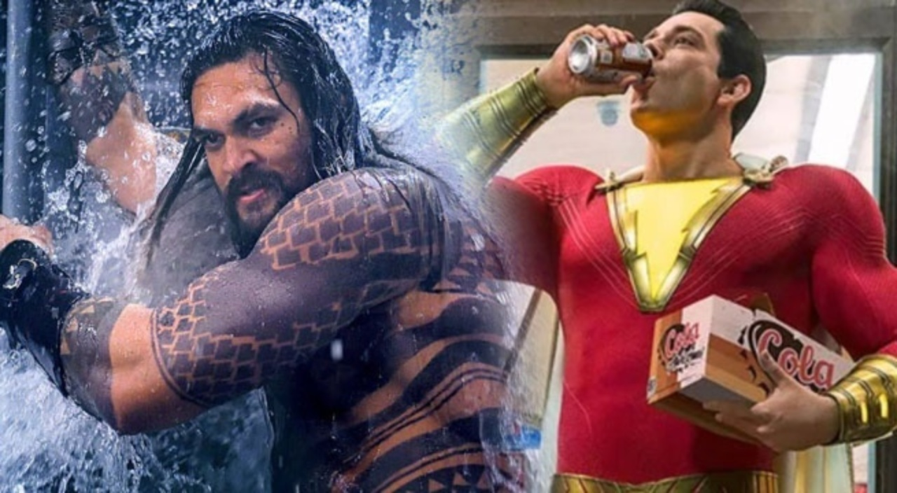 aquaman-shazam-movie-2-actors-1122651-1280x0.jpg