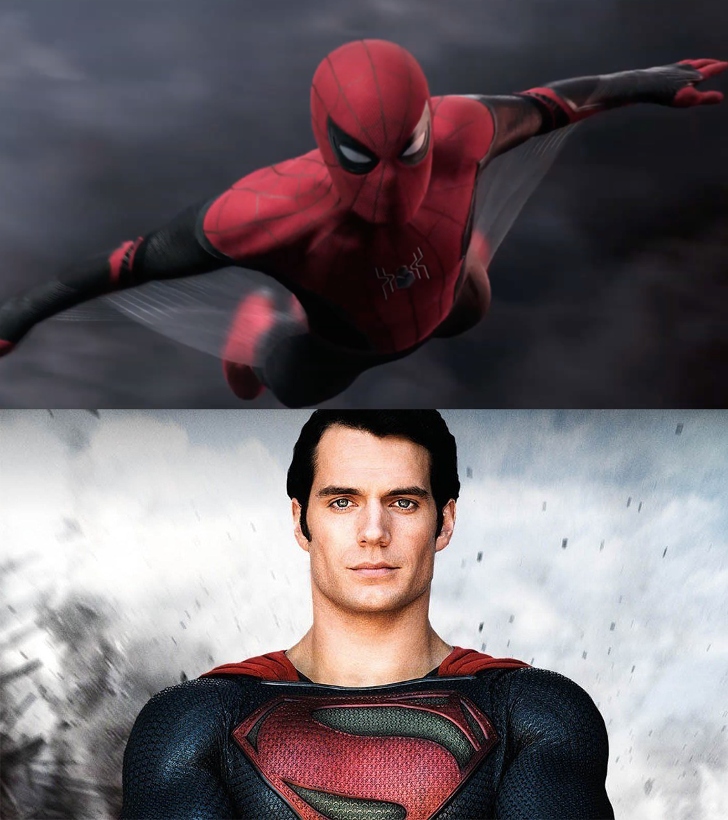 Spider-Man and Superman.png
