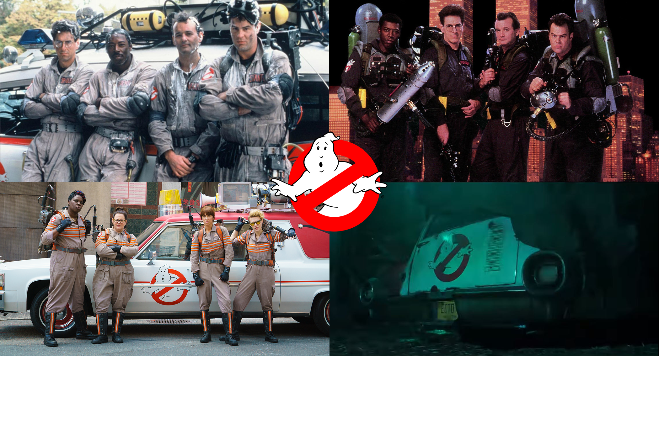 Ghostbusters Films.png
