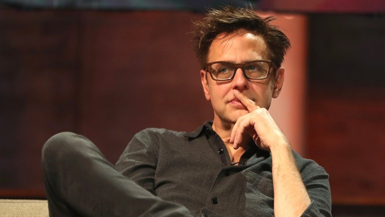 james_gunn_at_e3_gaming_industry_conference_-_getty_-_h_2018.jpg