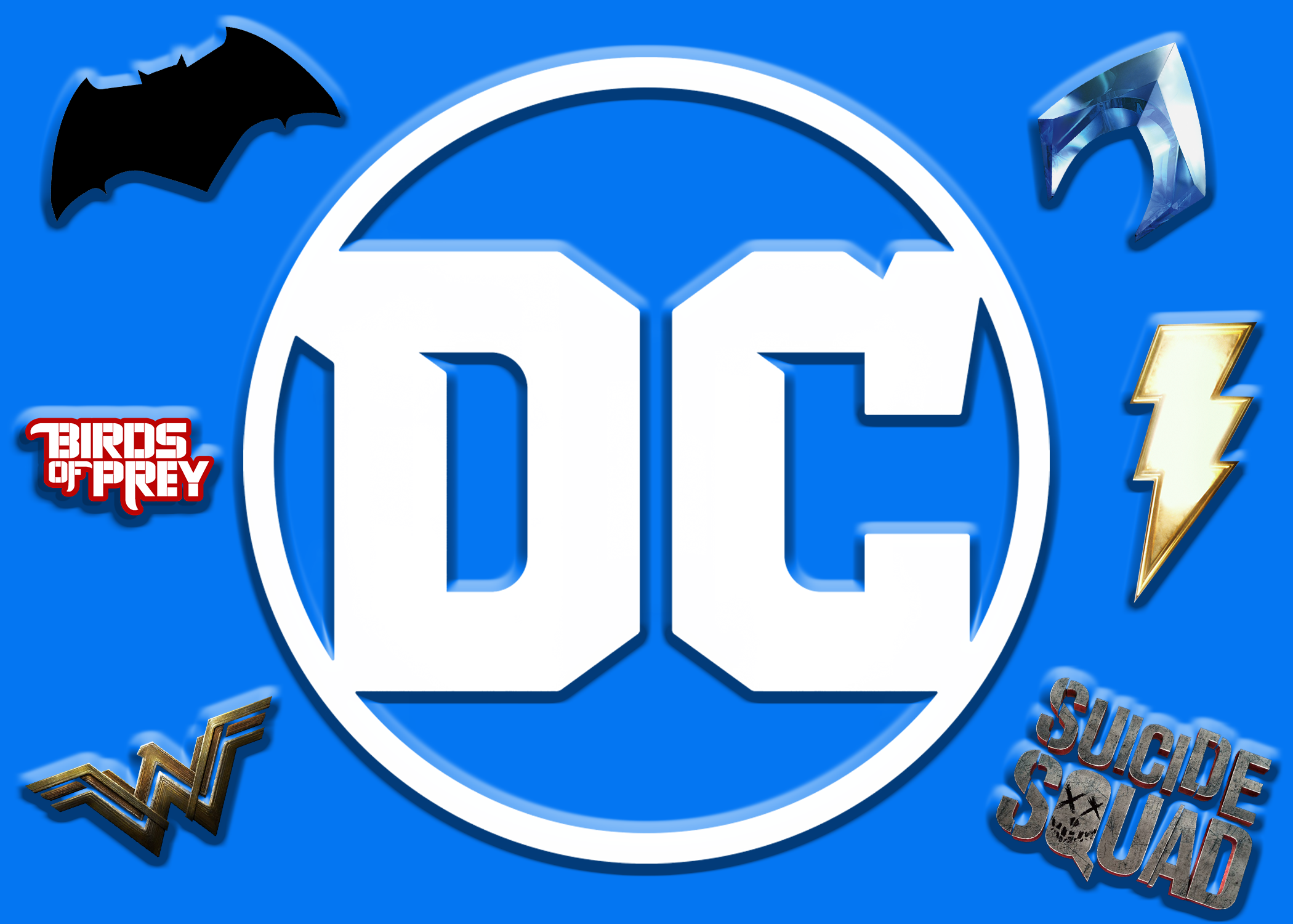 State of the DCEU 2019.png