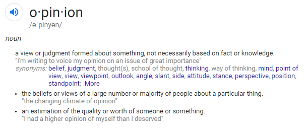 Opinion Definition.PNG