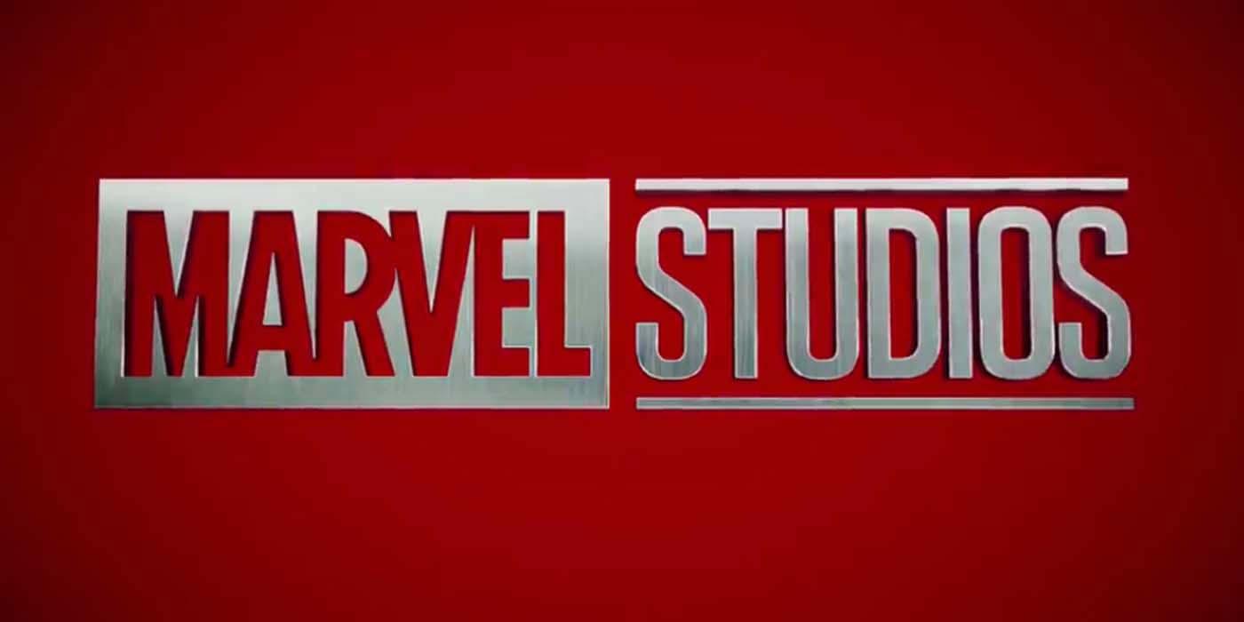 Marvel-Studios-Logo-Comic-Con.jpg