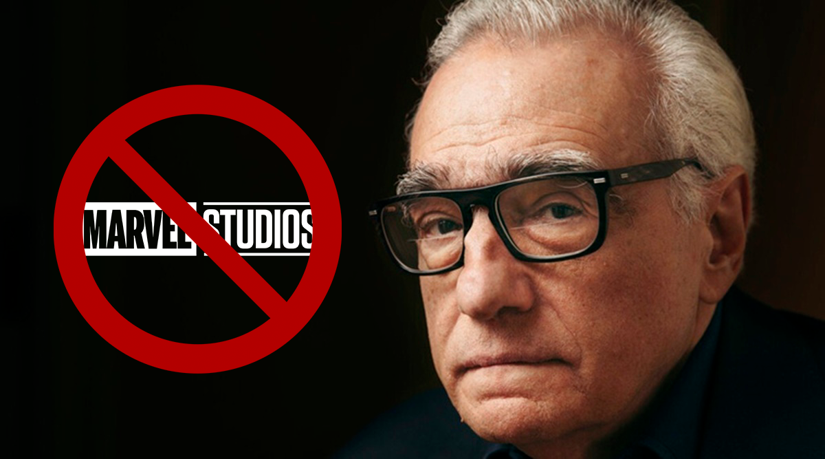 Martin Scorsese Marvel Comments.png