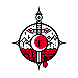 logo2018blackresize.png