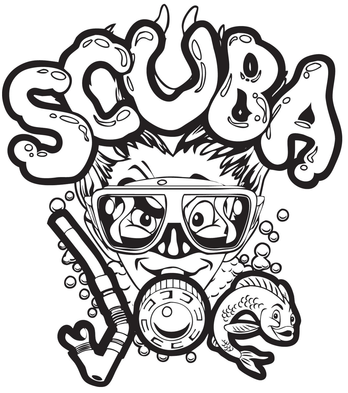 NVArt_Logo_ScubaJoe_BW.jpg