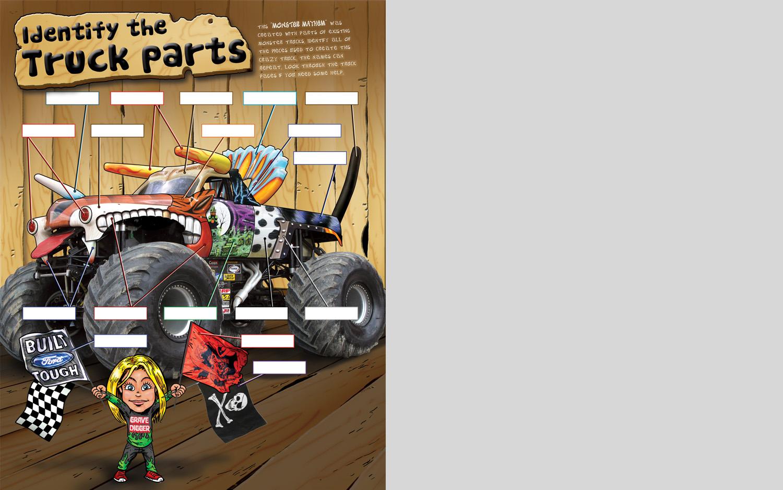 NVArt_KidsPages_MJKids4.jpg